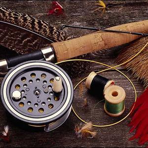 Охотничьи и рыболовные магазины Большого Солдатского