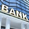Банки в Большом Солдатском