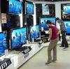 Магазины электроники в Большом Солдатском