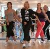 Школы танцев в Большом Солдатском