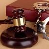 Суды в Большом Солдатском